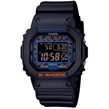 CASIO G-SHOCK GW-B5600CT-1ER (4549526287879)