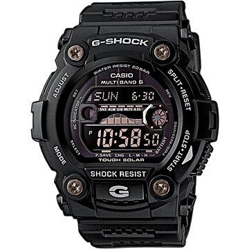 CASIO G-SHOCK GW-7900B-1ER (4971850435211)
