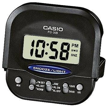 CASIO PQ 30B-1 (4971850773665)