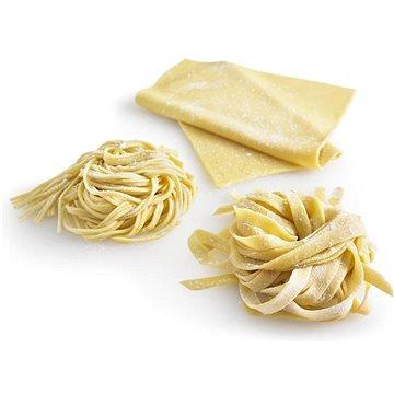 KitchenAid Válečky na těstoviny vyvalovač široké a úzké nudle (5KSMPRA)
