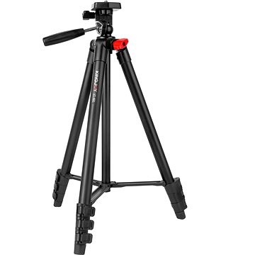 Kingjoy VT-831 (VT-831 black/red)