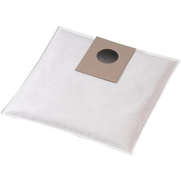 KOMA EI08S - Sáčky do vysavače EIO č.8 Solid, textilní, 5ks (EI08S_KRA)