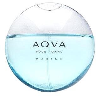 BVLGARI Aqva Marine Pour Homme EdT 50 ml (783320913020)