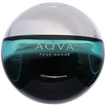 BVLGARI Aqva Pour Homme EdT 100 ml (783320911521)