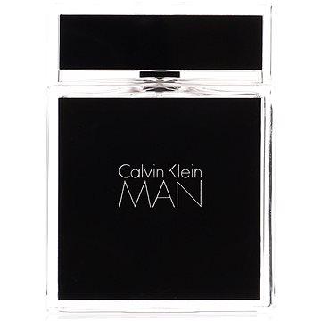 CALVIN KLEIN Man EdT 100 ml (31655644844)