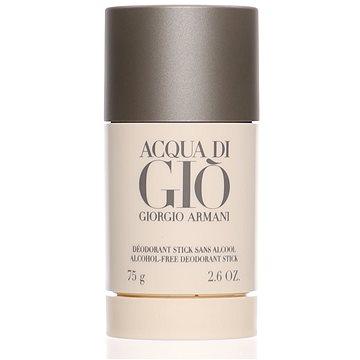 GIORGIO ARMANI Acqua Di Gio Pour Homme 75 ml (3360372060734)