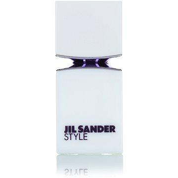 JIL SANDER Style EdP 50 ml (3414200471015)