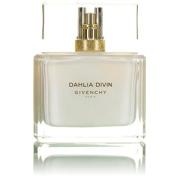 GIVENCHY Dahlia Divin Eau Initiale EdT 75 ml (3274872365940)