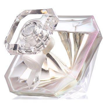 LANCÔME Tresor La Nuit Musc Diamant EdP
