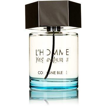 YVES SAINT LAURENT L'Homme Cologne Bleue EdT