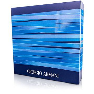 GIORGIO ARMANI Acqua di Gio pour Homme EdT Set 200 ml (3614272943070)