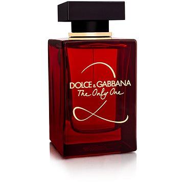 DOLCE & GABBANA Dolce&Gabbana The Only One 2 EdP 100 ml (3423478580152)