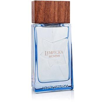 LOLITA LEMPICKA Lempicka Homme EdT 100 ml (3760269841888)