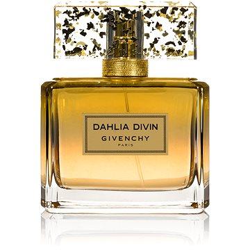 GIVENCHY Dahlia Divin Le Nectar de Parfum EdP