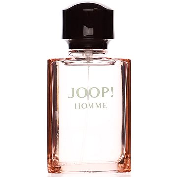 JOOP! Homme 75 ml (3414206000714)