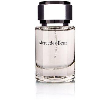 MERCEDES-BENZ Mercedez Benz EdT