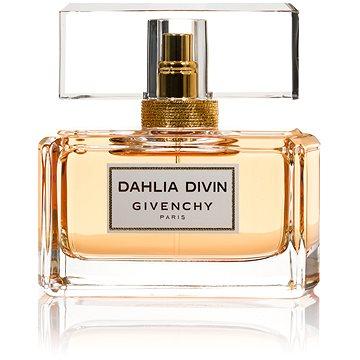 GIVENCHY Dahlia Divin EdP 50 ml (3274872274457)