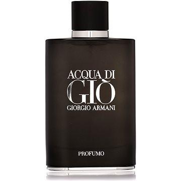 GIORGIO ARMANI Acqua Di Gio Profumo EdP 125 ml (3614270254697)