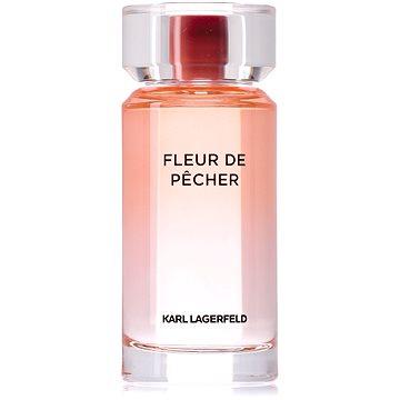 KARL LAGERFELD Fleur de Pécher EdP 100 ml (3386460087254)