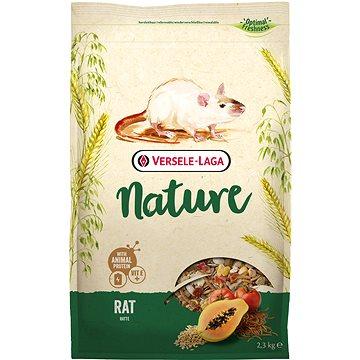 Versele Laga Nature Rat pro potkany 2,3 kg (5410340614242)