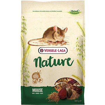 Versele Laga Nature Mouse pro myši 400 g (5410340614211)