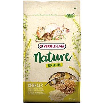 Versele Laga Nature Snack Cereals 2 kg (5410340614396)