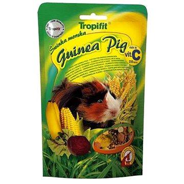 Tropifit Guinea Pig pro morčata 500g (5900469531211)