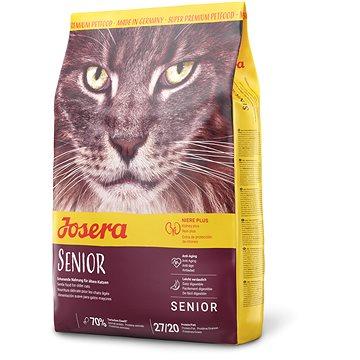 Josera Senior 0,4 kg (4032254757818)