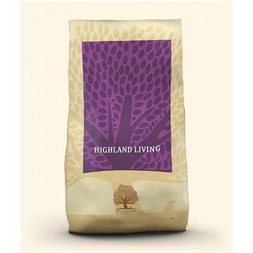 Essential Foods Highland Living 12kg (5711580900011)