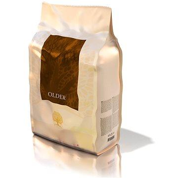 Essential Foods Older small 3kg (5711580010611)