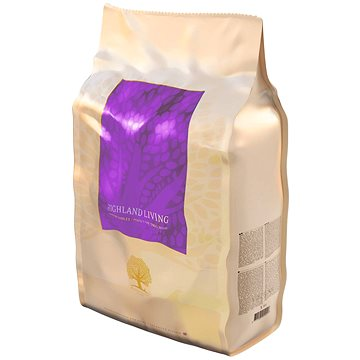 Essential Foods Highland Living small 3kg (5711580900042)