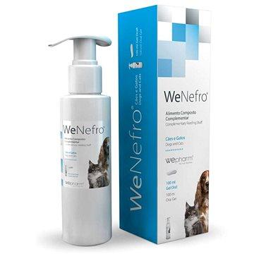 WePharm WeNefro 100 ml (5600757920603)