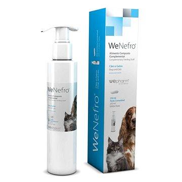 WePharm WeNefro 250 ml (5600757920627)