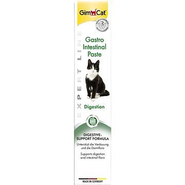 GimCat Gastro Intestinal Paste 50g (4002064417462)