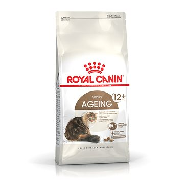 Royal Canin Ageing (12+) 0,4 kg (3182550786201)