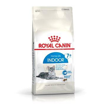 Royal Canin Indoor (7+) 0,4 kg (3182550784351)