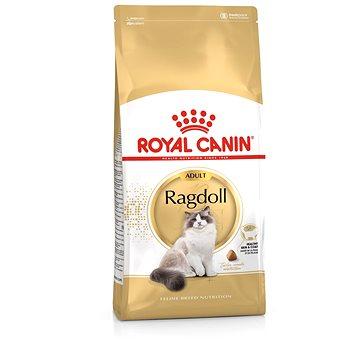 Royal Canin Ragdoll Adult 0,4 kg (3182550825955)