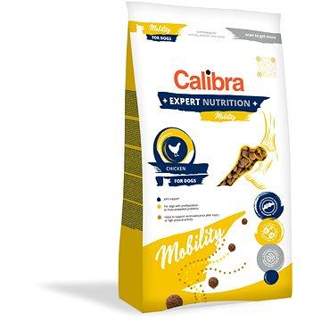 Calibra Dog EN Mobility 2kg NEW (8594062086758)