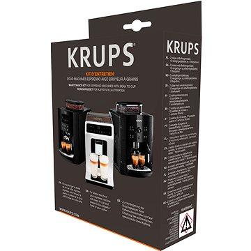 Krups XS530010 (XS530010)