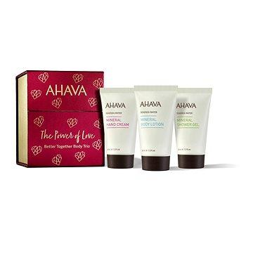 AHAVA Better Together Body Trio (697045015146)