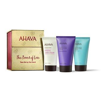 AHAVA Take Me by the Hand (697045015177)