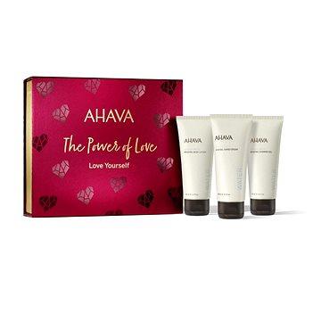 AHAVA Love Yourself (697045015153)