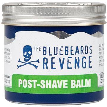 BLUEBEARDS REVENGE After Shave Balm 150 ml (5060297002564)