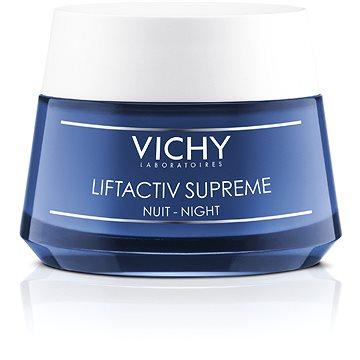 VICHY Liftactiv Supreme Night Cream 50 ml (3337871322502)