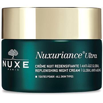 NUXE Nuxuriance Ultra Replenishing Night Cream 50 ml (3264680016547)