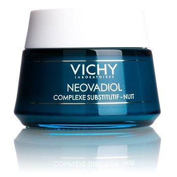 VICHY Neovadiol Night Cream 50 ml (3337875483940)