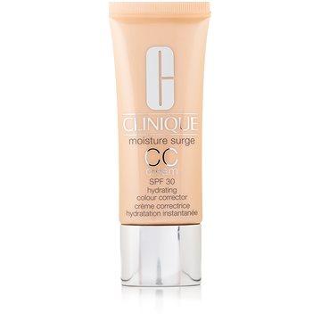 CLINIQUE Moisture Surge CC Cream Hydrating Colour Corrector Broad Spectrum SPF30 Light Medium 40 ml (20714656041)