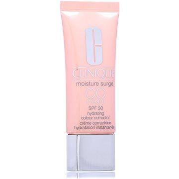 CLINIQUE Moisture Surge CC Cream Hydrating Colour Corrector Broad Spectrum SPF30 Medium 40 ml (20714656058)