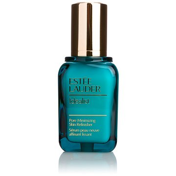 ESTÉE LAUDER Idealist Pore Minimizing Skin Refinisher 50 ml (27131505518)