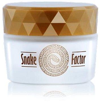 TIANDE Snake Factor Krém na komplexní obnovu pleti obličeje 55 g (6922782616733)